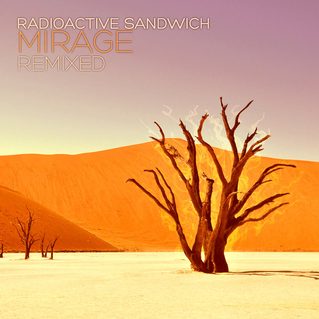 Mirage Remixed