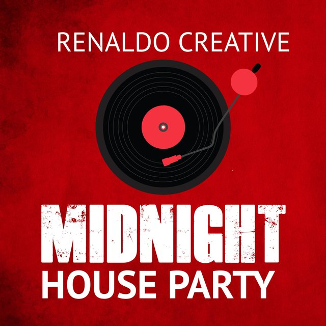 Midnight House Party