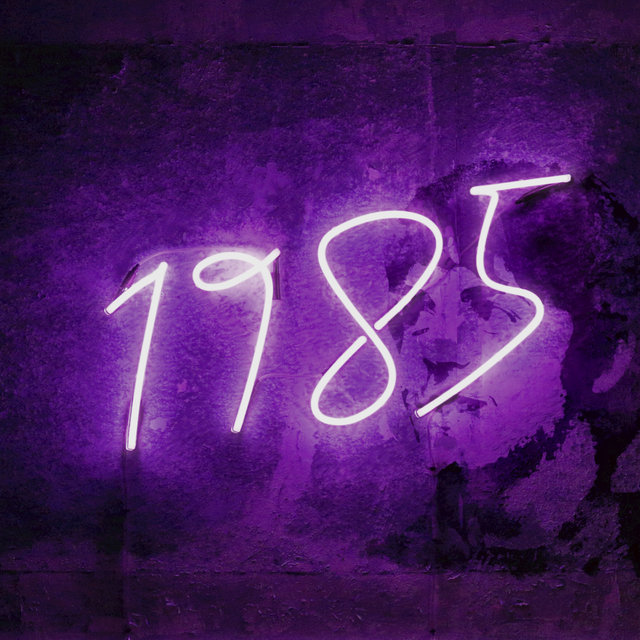 Nineteen Hundred And Eighty Five (Paul McCartney & Wings Vs. Timo Maas & James Teej) [Tim Green Remix]