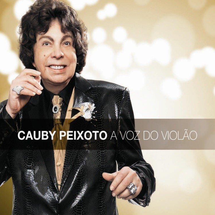 PEIXOTO MUSICAS GRATIS BAIXAR CAUBY