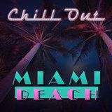 Nights At Ocean Drive (feat. Nikki) (Liquid Beach Dub)