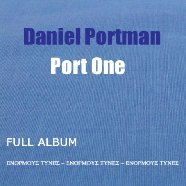 Port One - The Album