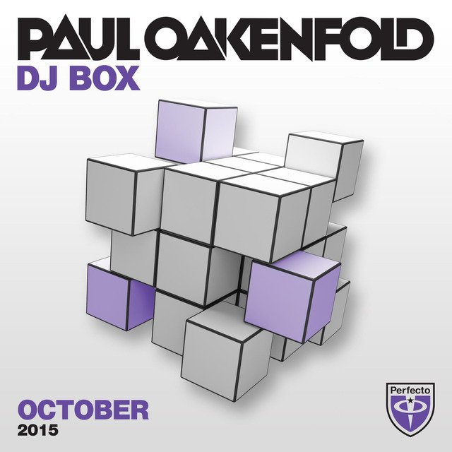 DJ Box October 2015