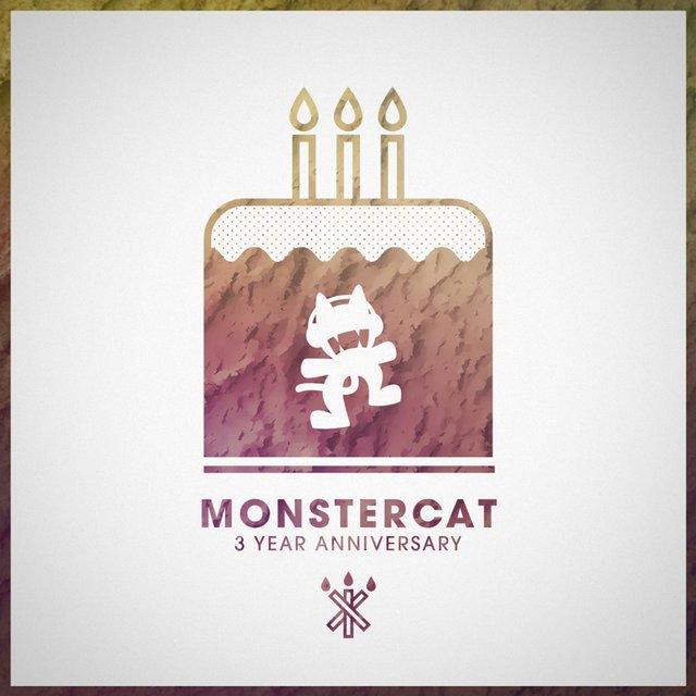 Monstercat on TIDAL