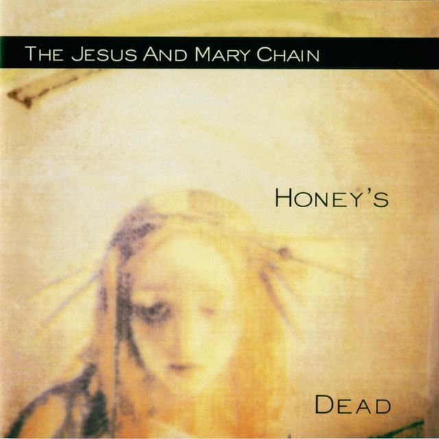 Honey's Dead (Expanded Version)