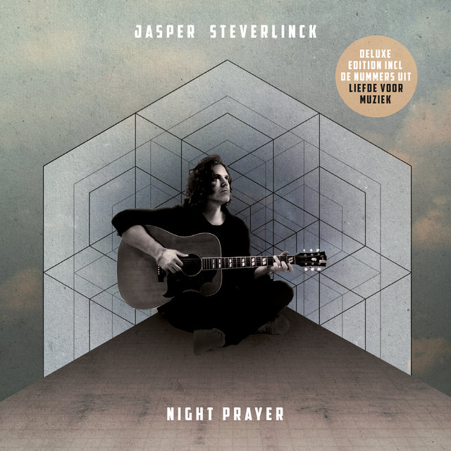 Night Prayer - Deluxe