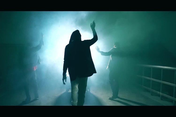 download video lagu karna su sayang