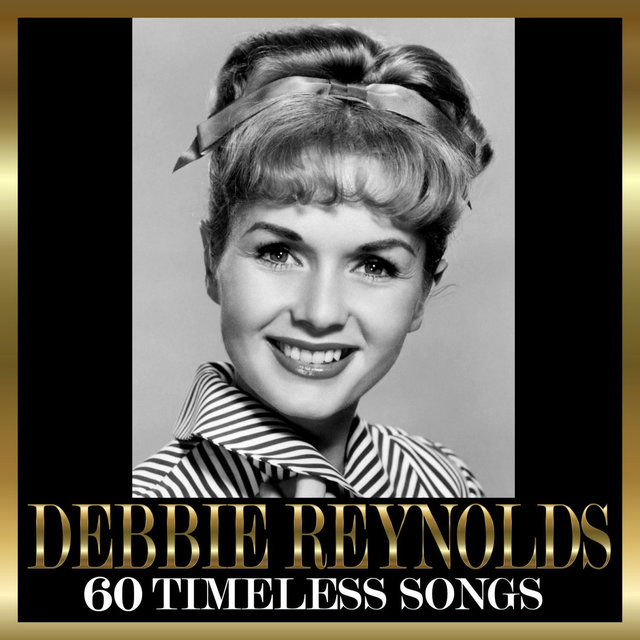 60 Timeless Songs