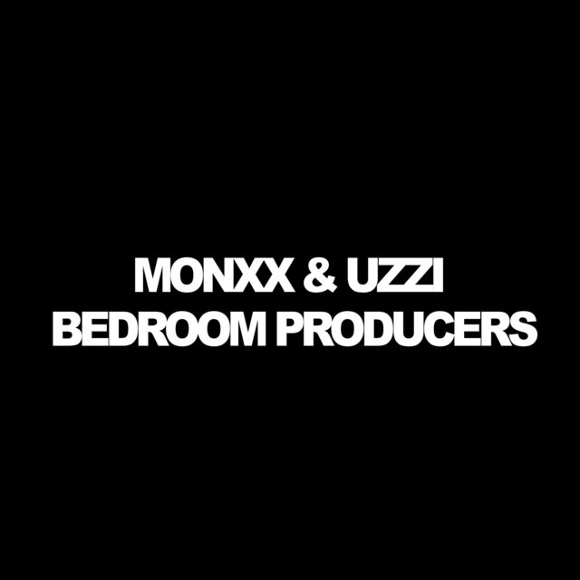 Bedroom Producers