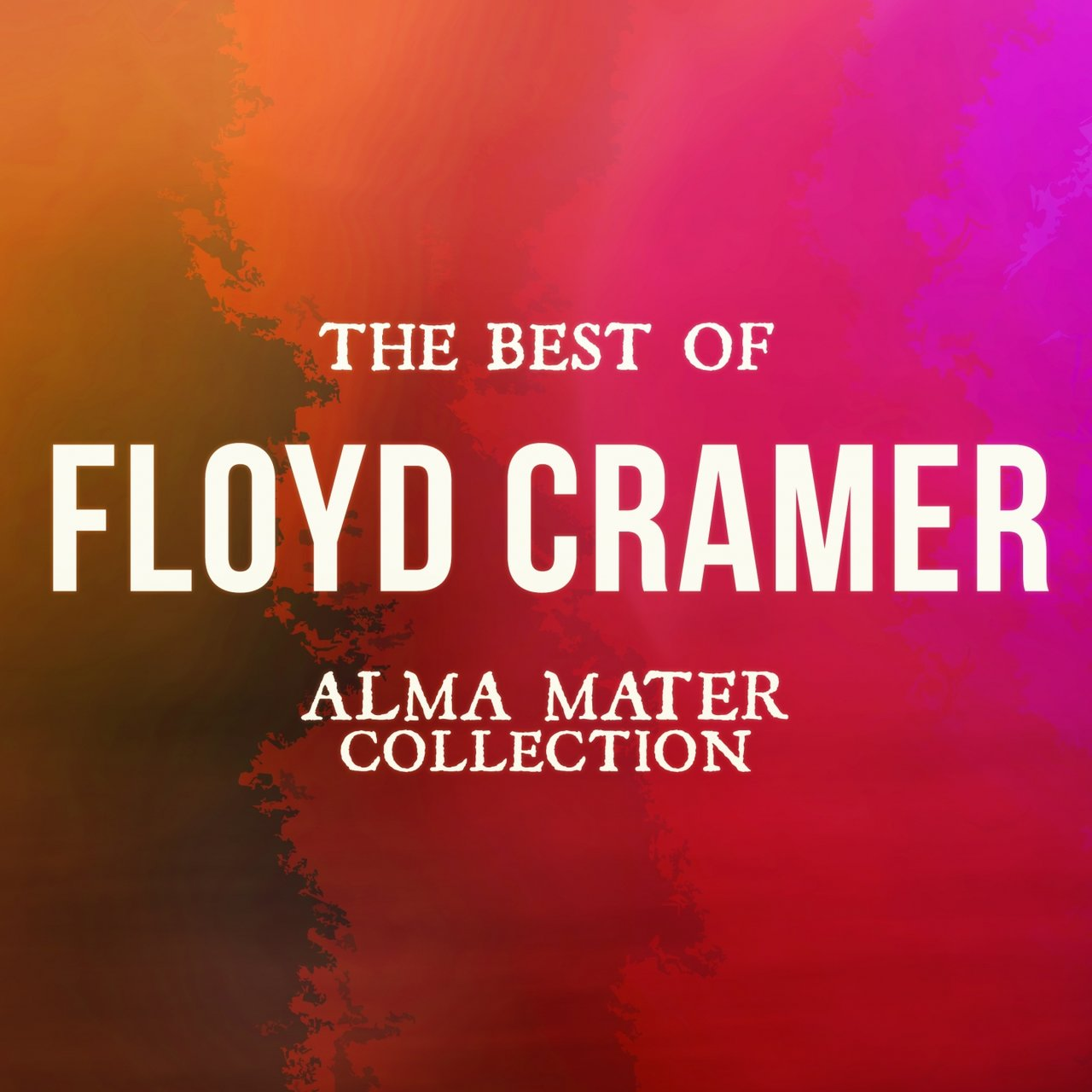 The Best of Floyd Cramer