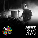 What Are You Made Of (ABGT316)
