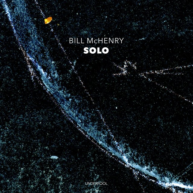 Solo Bill Mchenry