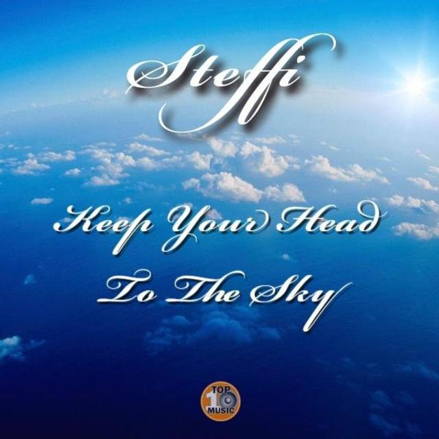 Keep Your Head to the Sky