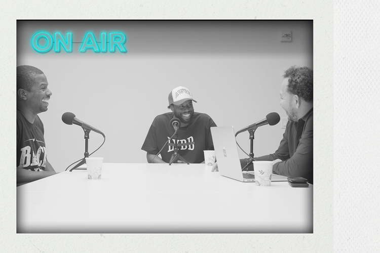 Rap Radar: Episode 9 - A$AP Twelvyy