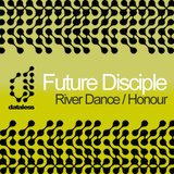 River Dance (Original Mix)