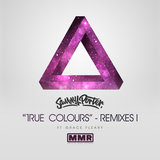 True Colours (WiDE AWAKE Remix)