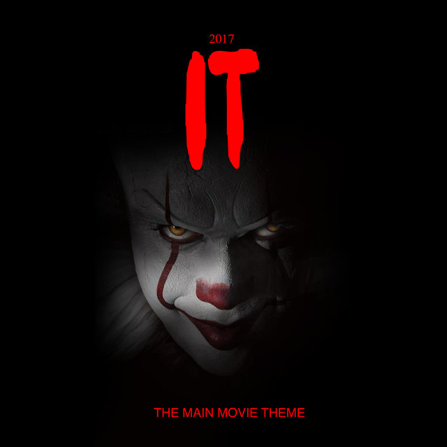 IT - The Main Theme