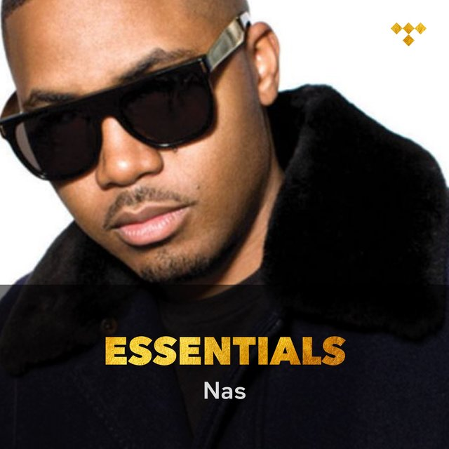 Nas Essentials