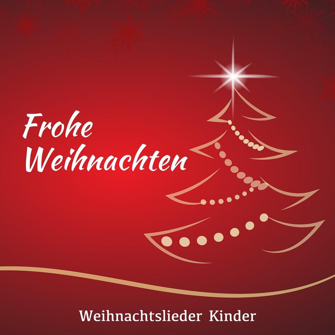 Sympathisch Kling Glöckchen Sammlung Von Frohe Weihnachten: Weihnachtslieder Kinder, Moderne Weihnachtslieder, Entspannende