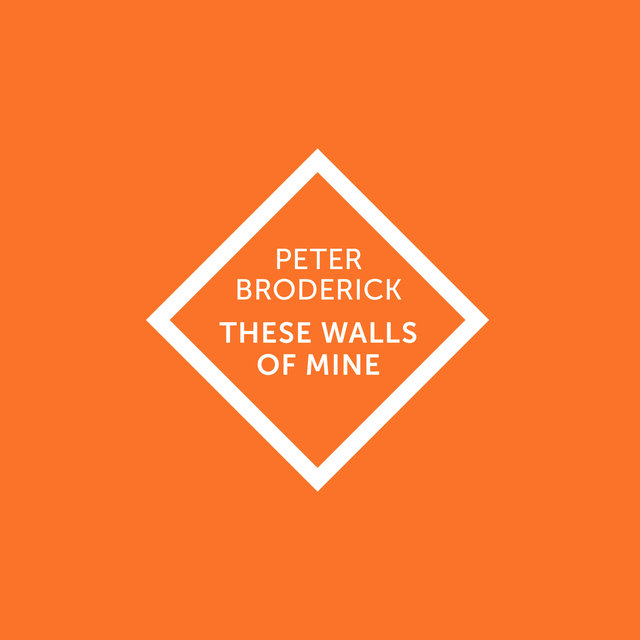 These Walls of Mine (Special Edition)