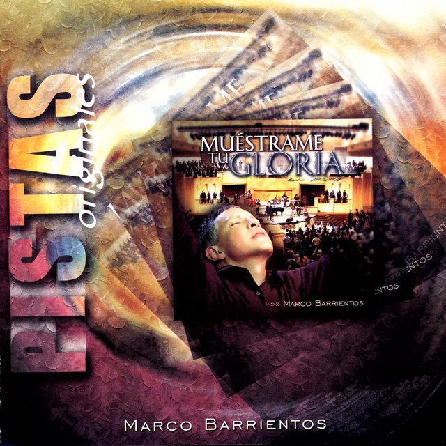 TIDAL: Listen to Quiero Mirar Tu Hermosura (Split Track) by Marco ...