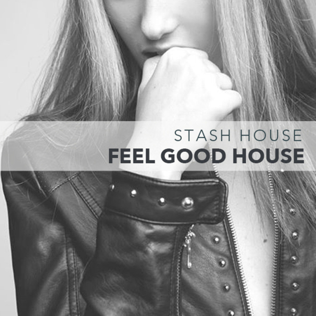 Feel Good House