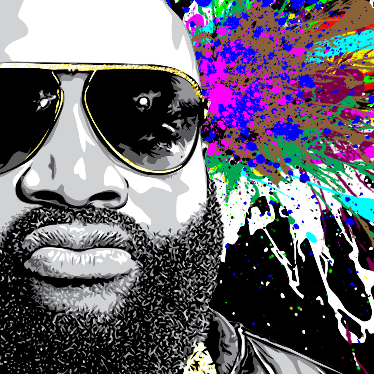 Mastermind (Deluxe Version)