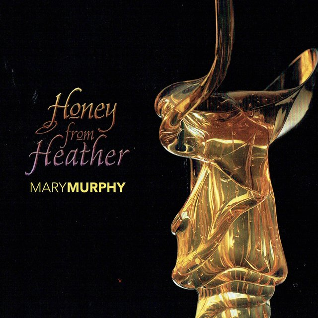 Honey from Heather