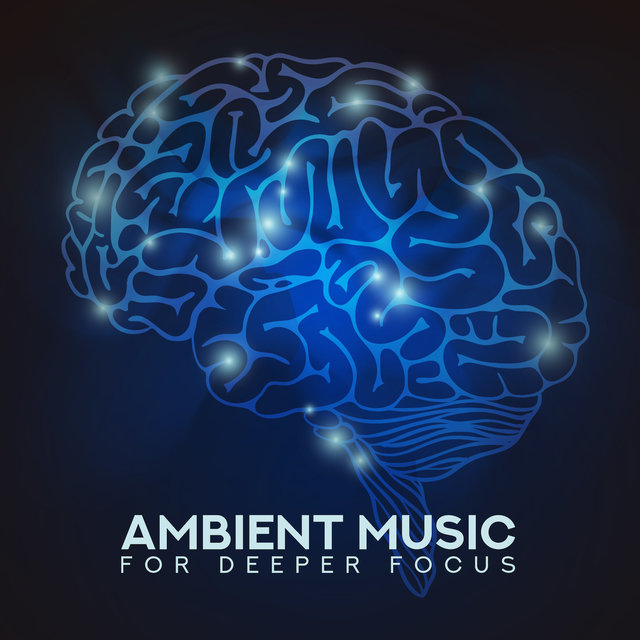 Listen to Studying Music for Reading, Focus, Concentration