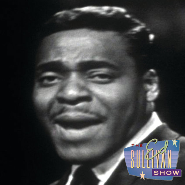 Shadrack (Performed Live On The Ed Sullivan Show /1962)