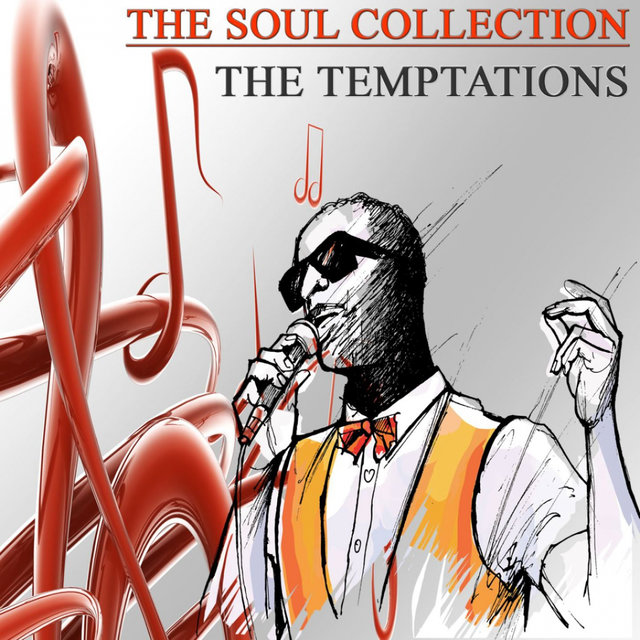 The Soul Collection (Original Recordings), Vol. 22