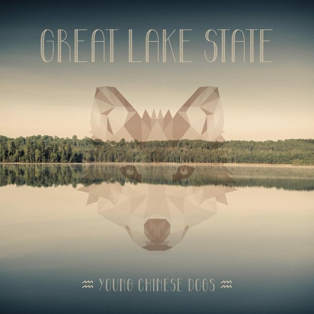 Great Lake State