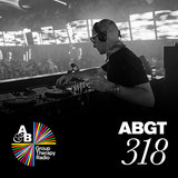 Be With You (ABGT318)