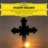 Requiem in D minor, K.626 - Mozart: Requiem In D Minor, K.626 - 1. Introitus: Requiem