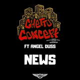 News (feat. Angel Duss)