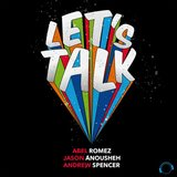 Let's Talk (DJ Sign Remix)