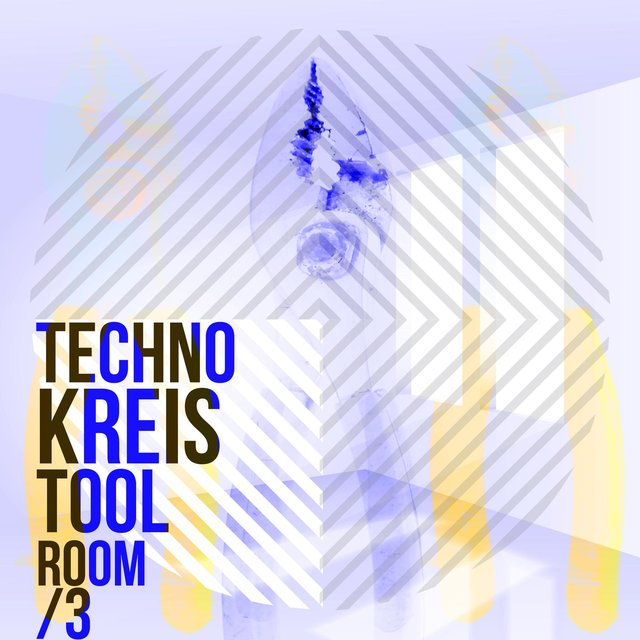 Toolroom Three