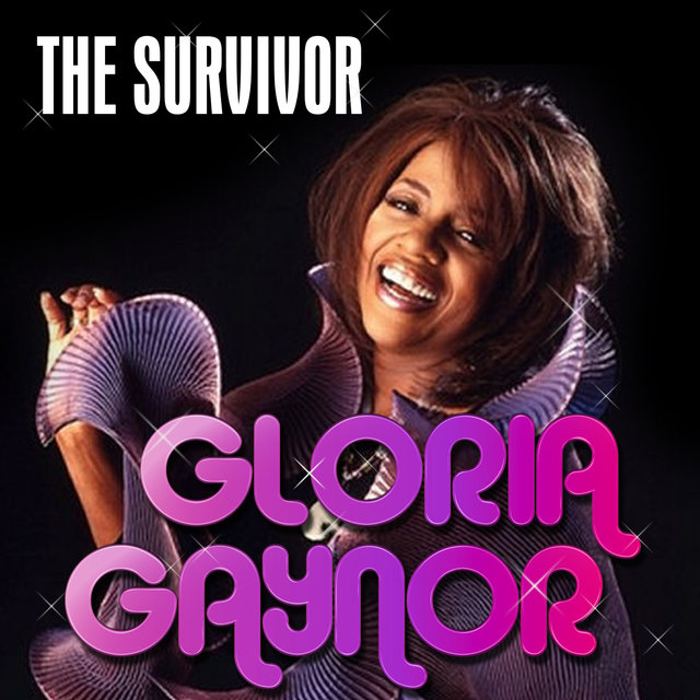 Gloria Gaynor: The Survivor