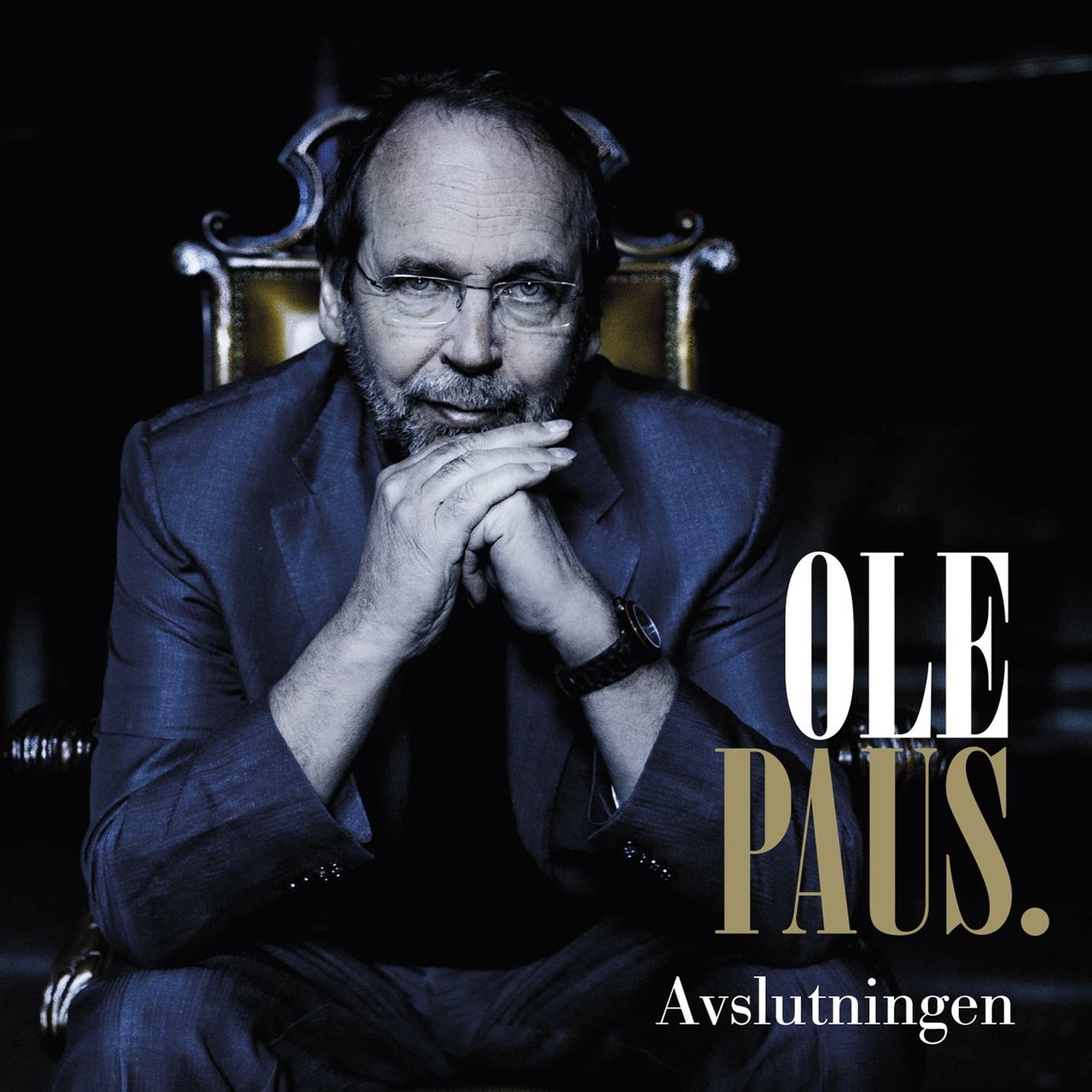 Avslutningen (mastered for iTunes)