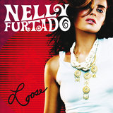 All Good Things (Come To An End)/Non-Musical Silence (Nelly Furtado/Loose)