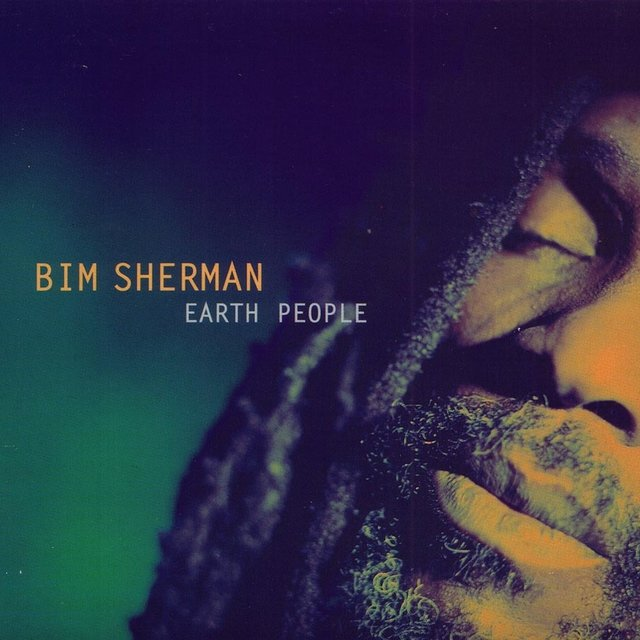 Earth People