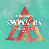 Somewhere New (Radio Edit)