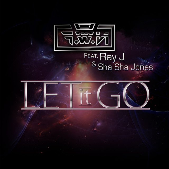 Let It Go Remix (feat. Ray J & Sha Sha Jones)