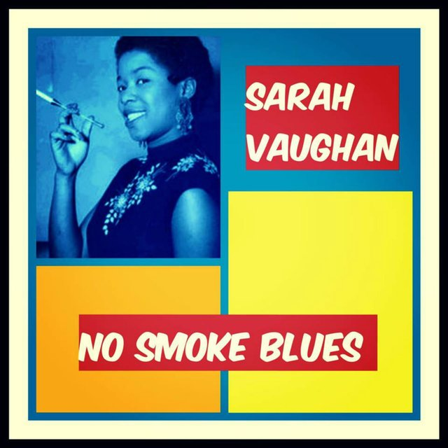 No Smoke Blues