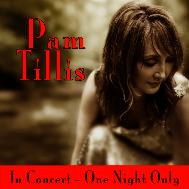 In Concert - One Night Only