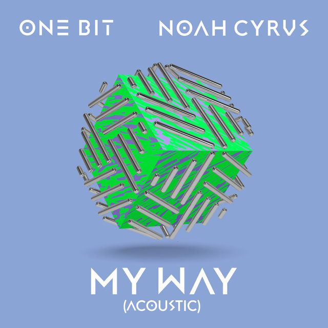 My Way (Acoustic)