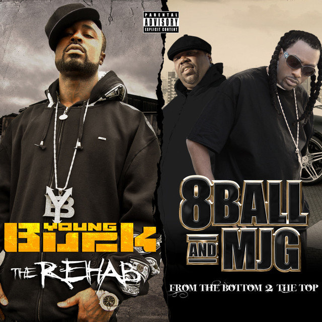 8ball and mjg living legends free download