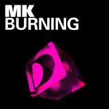 Burning (Vibe Mix)