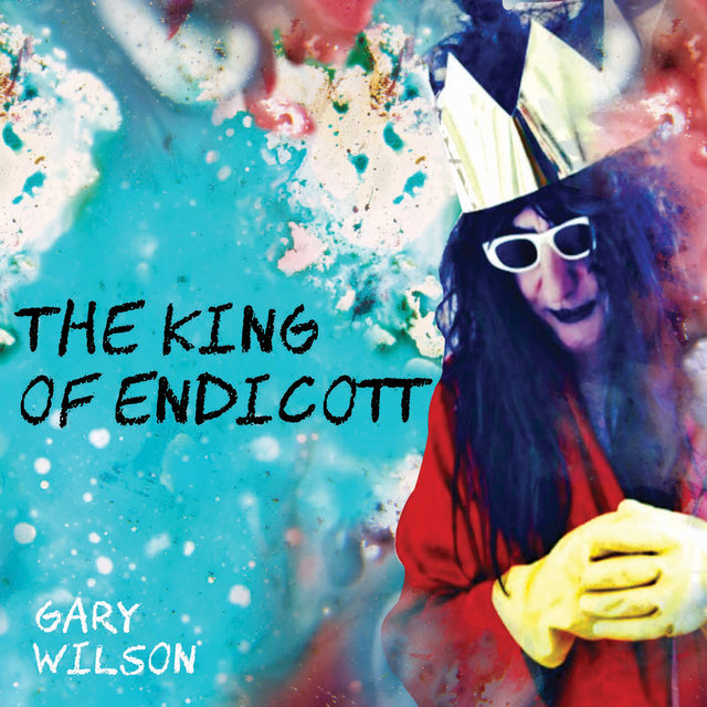 The King of Endicott