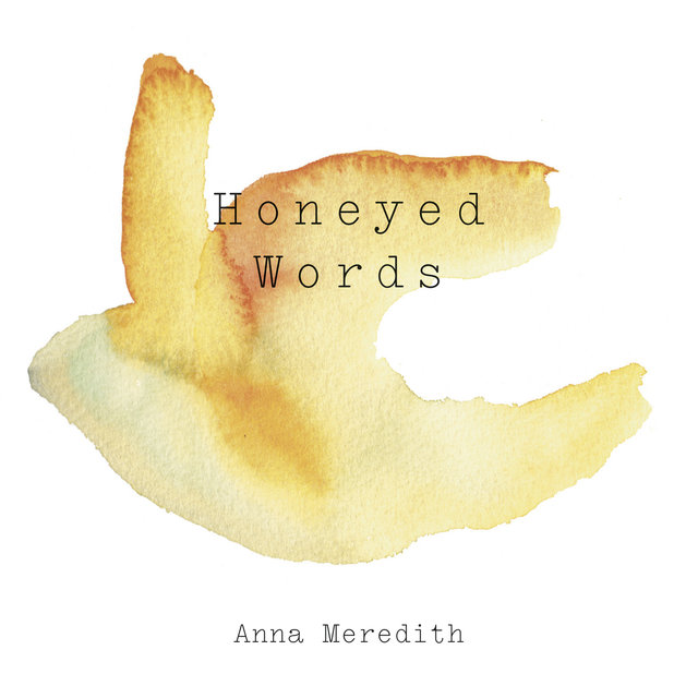 Honeyed Words